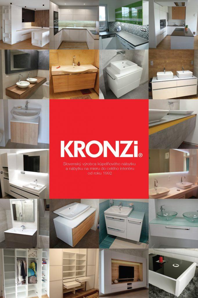 kronzi-sro-kronzi-katalog-2017-final-v3 1